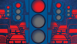 cprt-traffic-congestion-no-accident
