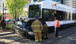 light-rail-accident-2jpg-1e4b22aa1c3da057_large