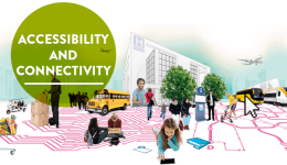 Accessibility-and-Connectivity-transparent